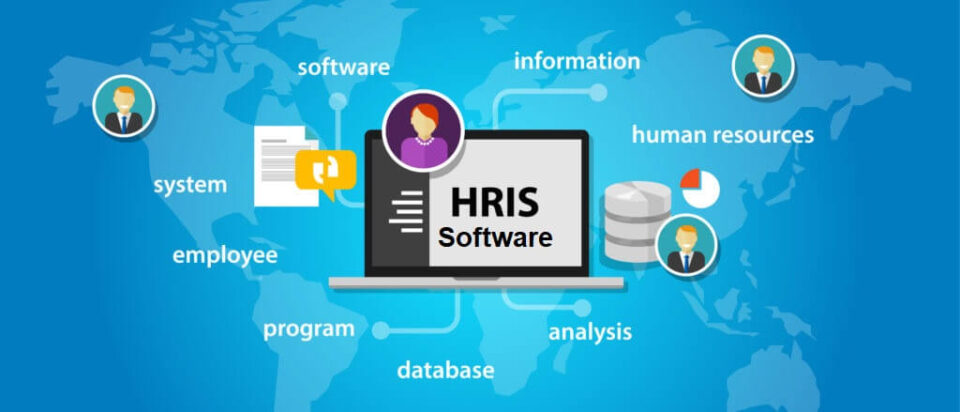 hris-software-hrone