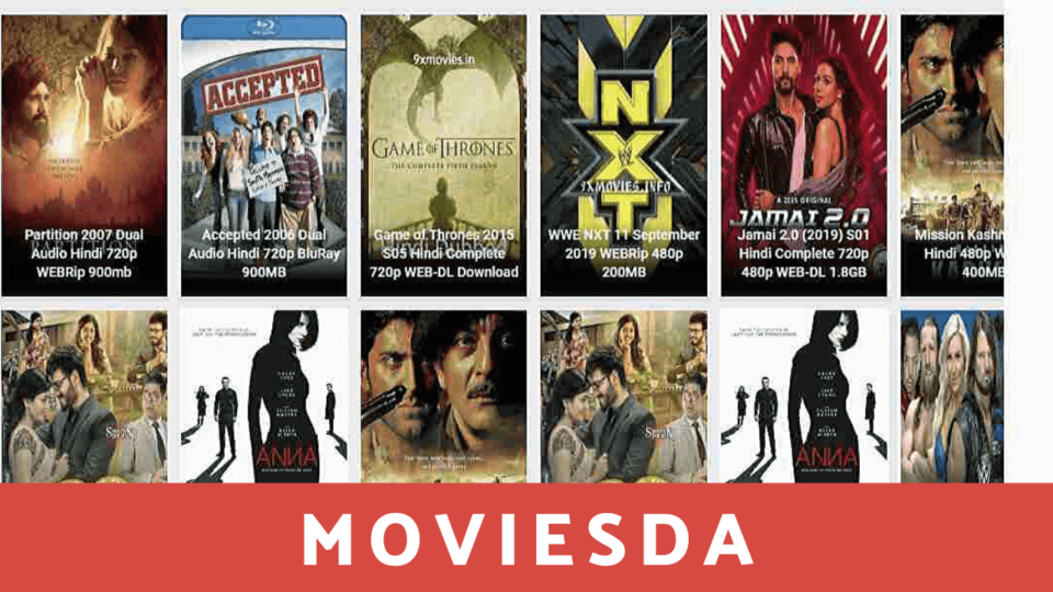 Moviesda-features