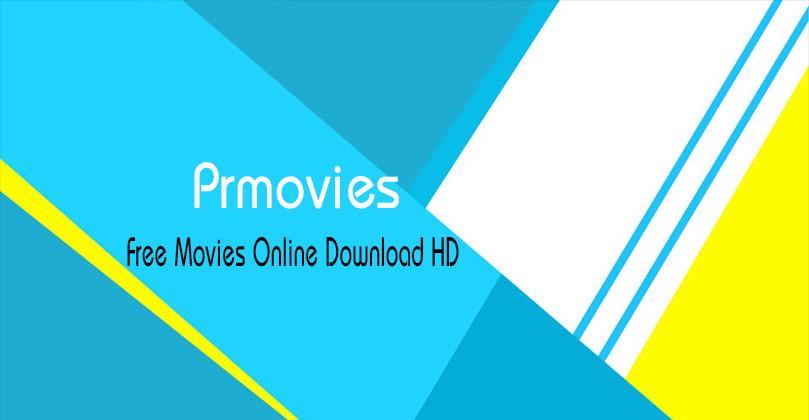 Prmovies download