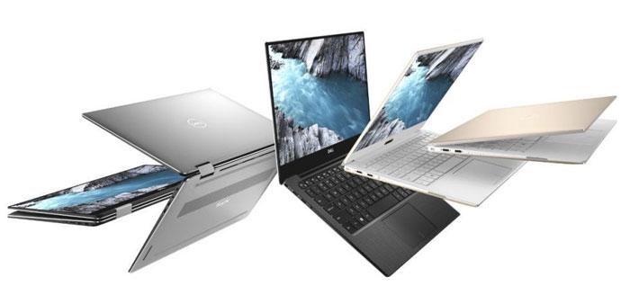 laptops under 40000