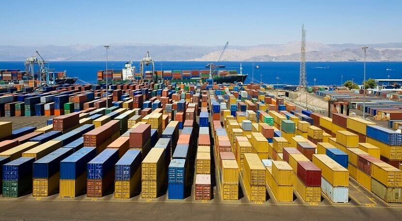 Why are Freight Forwarding Services Essential for Businesses?