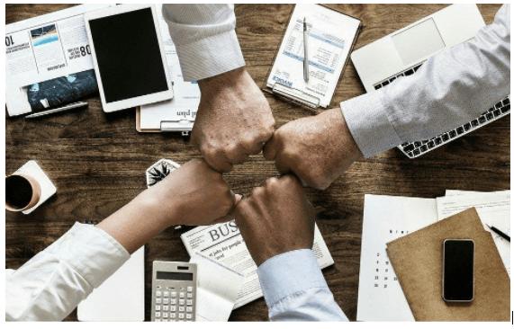 Tricks for Entrepreneurs